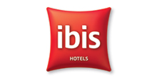 ibis Hotel Hamburg City