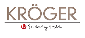 KRÖGER by Underdog Hotels