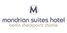 mondrian suites hotel berlin checkpoint charlie